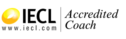 iecl-accredited-coach